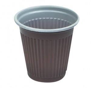 PP CUP 2 OZ